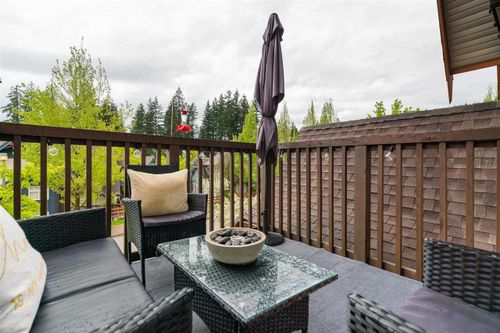 2000-panorama-drive-heritage-woods-pm-port-moody-15 at