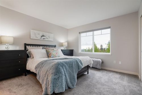 2000-panorama-drive-heritage-woods-pm-port-moody-18 at