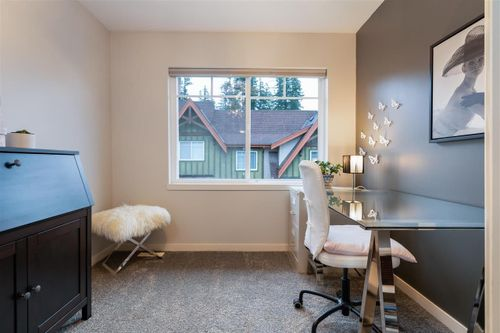 2000-panorama-drive-heritage-woods-pm-port-moody-23 at