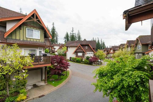 2000-panorama-drive-heritage-woods-pm-port-moody-29 at