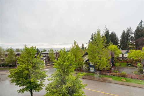 2000-panorama-drive-heritage-woods-pm-port-moody-31 at