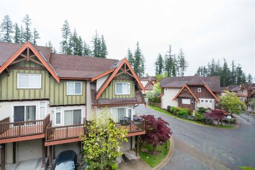 2000-panorama-drive-heritage-woods-pm-port-moody-32 at
