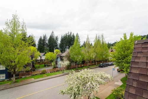 2000-panorama-drive-heritage-woods-pm-port-moody-33 at
