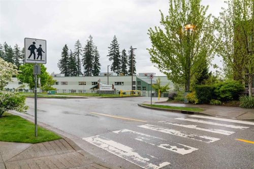 2000-panorama-drive-heritage-woods-pm-port-moody-34 at