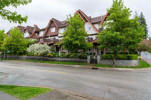 2000-panorama-drive-heritage-woods-pm-port-moody-36 at