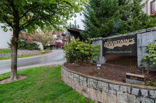 2000-panorama-drive-heritage-woods-pm-port-moody-37 at