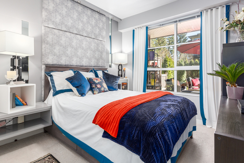 105-1135-windsor-mews-coquitlam-360hometours-24 at
