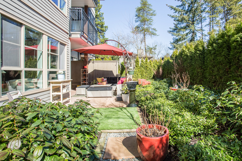 105-1135-windsor-mews-coquitlam-360hometours-29 at
