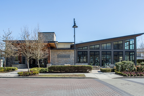 105-1135-windsor-mews-coquitlam-360hometours-33 at