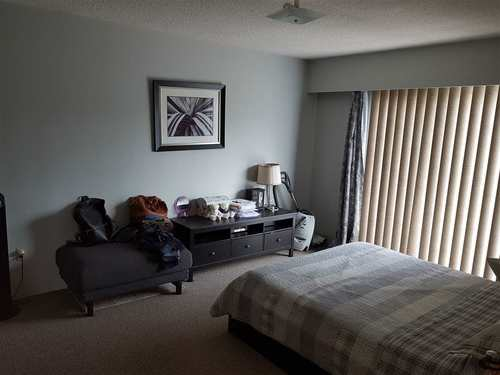 1413-duthie-avenue-sperling-duthie-burnaby-north-07 at