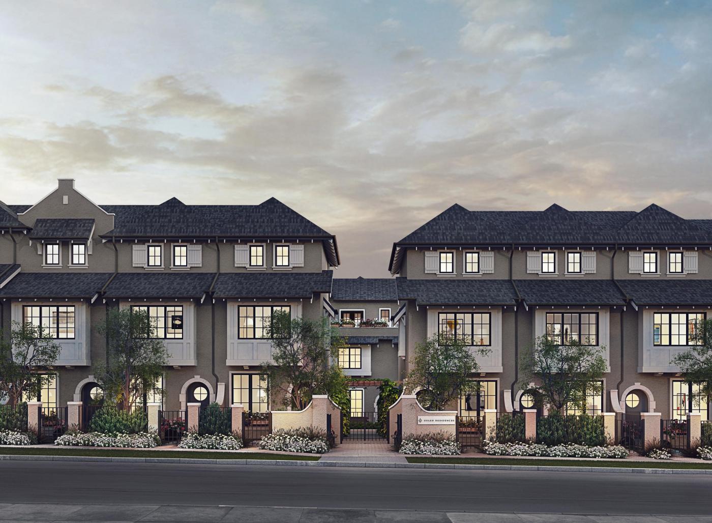 8568 Osler Street, Marpole, Vancouver West