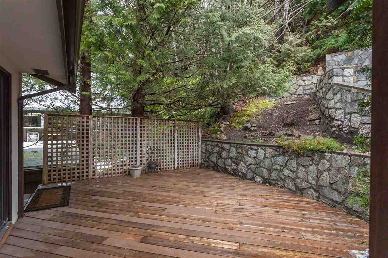 12.jpg at 255 Oceanview, Lions Bay, West Vancouver