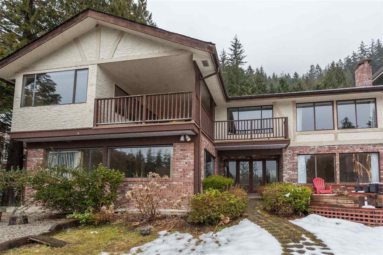 2.jpg at 255 Oceanview, Lions Bay, West Vancouver