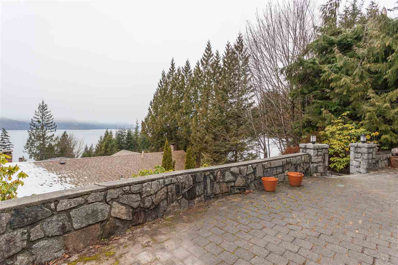 3.jpg at 255 Oceanview, Lions Bay, West Vancouver
