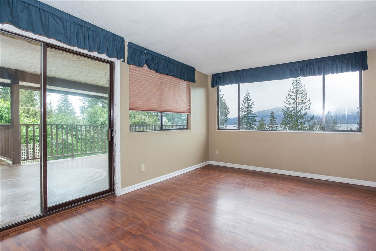 6.jpg at 255 Oceanview, Lions Bay, West Vancouver