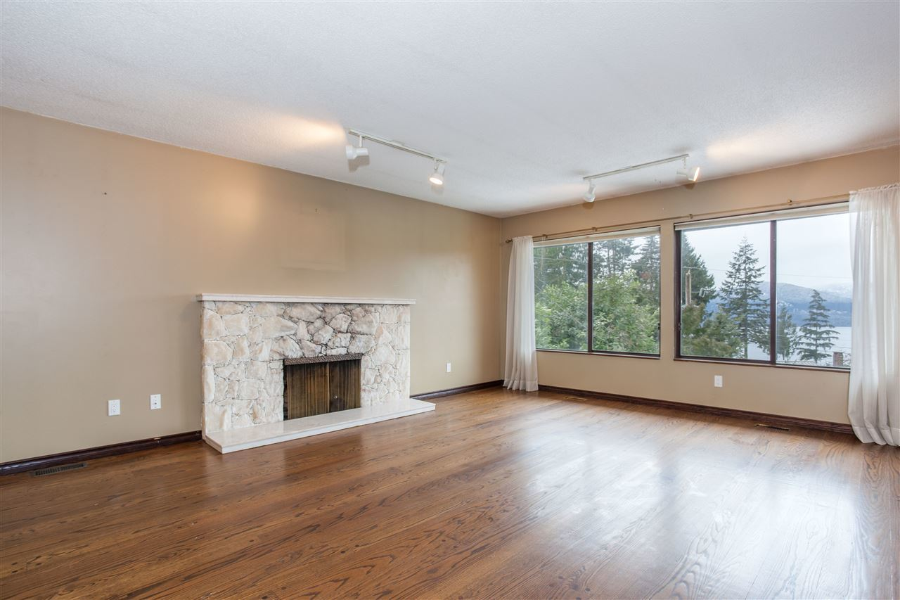 7.jpg at 255 Oceanview, Lions Bay, West Vancouver
