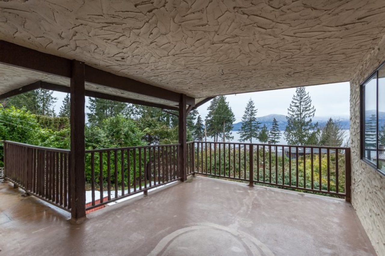 9.jpg at 255 Oceanview, Lions Bay, West Vancouver