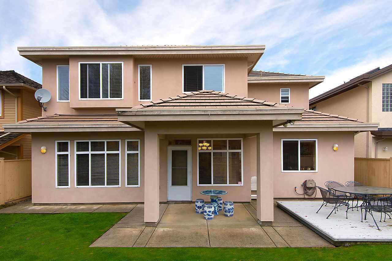 9404-laka-drive-lackner-richmond-18 at 9404 Laka Drive, Lackner, Richmond