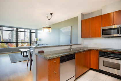 17 at 1104 - 4132 Halifax Street, Brentwood Park, Burnaby North