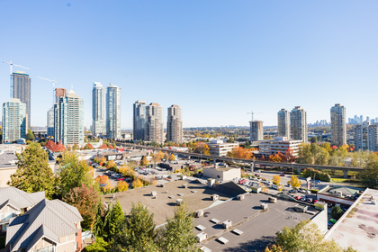 22 at 1104 - 4132 Halifax Street, Brentwood Park, Burnaby North