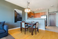 11 at 1104 - 4132 Halifax Street, Brentwood Park, Burnaby North