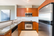 16 at 1104 - 4132 Halifax Street, Brentwood Park, Burnaby North