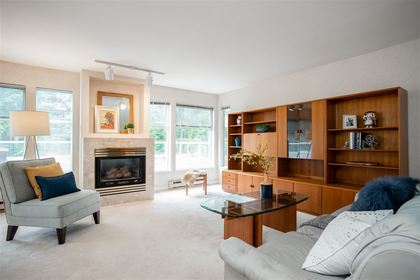 2425-edgemont-boulevard-hamilton-north-vancouver-02 at 4 - 2425 Edgemont Boulevard, Hamilton, North Vancouver