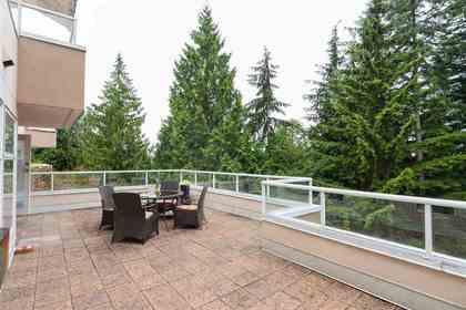 2425-edgemont-boulevard-hamilton-north-vancouver-15 at 4 - 2425 Edgemont Boulevard, Hamilton, North Vancouver