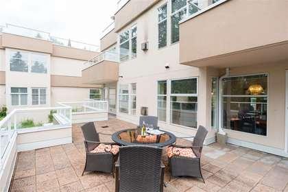 2425-edgemont-boulevard-hamilton-north-vancouver-16 at 4 - 2425 Edgemont Boulevard, Hamilton, North Vancouver