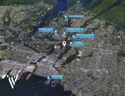 2425-edgemont-boulevard-hamilton-north-vancouver-19 at 4 - 2425 Edgemont Boulevard, Hamilton, North Vancouver