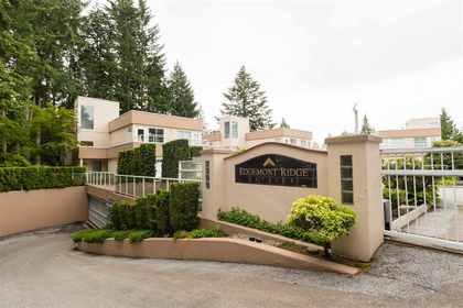 2425-edgemont-boulevard-hamilton-north-vancouver-20 at 4 - 2425 Edgemont Boulevard, Hamilton, North Vancouver