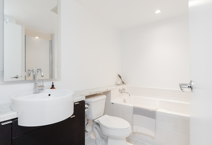24 at 1305 - 1055 Homer Street, Yaletown, Vancouver West