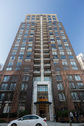 01 at 1305 - 1055 Homer Street, Yaletown, Vancouver West