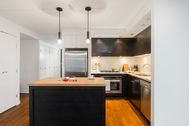 16 at 1305 - 1055 Homer Street, Yaletown, Vancouver West