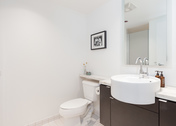 21 at 1305 - 1055 Homer Street, Yaletown, Vancouver West