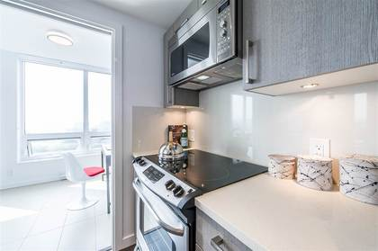 955-e-hastings-street-hastings-vancouver-east-10 at 902 - 955 E Hastings Street, Hastings, Vancouver East