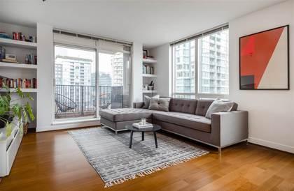 1055-homer-street-yaletown-vancouver-west-03 at 1305 - 1055 Homer Street, Yaletown, Vancouver West