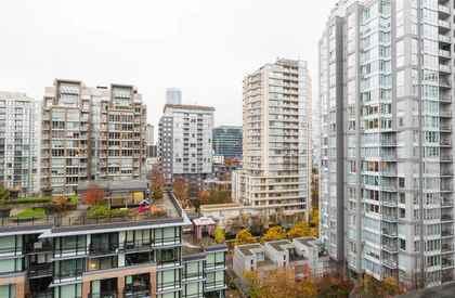 1055-homer-street-yaletown-vancouver-west-17 at 1305 - 1055 Homer Street, Yaletown, Vancouver West