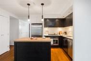 1055-homer-street-yaletown-vancouver-west-16 at 1305 - 1055 Homer Street, Yaletown, Vancouver West