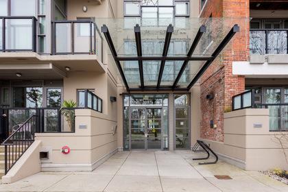 388-west-1st-avenue-web-02 at #403 - 388 W 1st Avenue, False Creek, Vancouver West