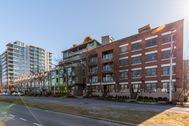 302-388-west-1st-avenue-web-02 at #403 - 388 W 1st Avenue, False Creek, Vancouver West