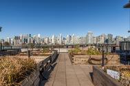 302-388-west-1st-avenue-web-22 at #403 - 388 W 1st Avenue, False Creek, Vancouver West