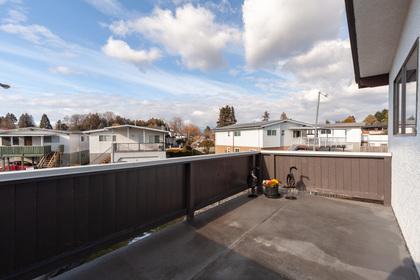 1175-waverley-avenue-web-38 at 1175 Waverley Avenue, Knight, Vancouver East
