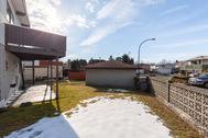1175-waverley-avenue-web-42 at 1175 Waverley Avenue, Knight, Vancouver East