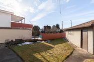 1175-waverley-avenue-web-43 at 1175 Waverley Avenue, Knight, Vancouver East