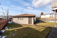 1175-waverley-avenue-web-44 at 1175 Waverley Avenue, Knight, Vancouver East