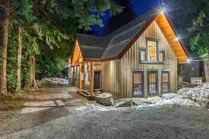 8232-rainbow-drive-alpine-meadows-whistler-02 at 8232 Rainbow Drive, Alpine Meadows, Whistler