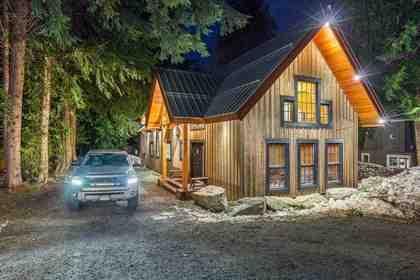 8232-rainbow-drive-alpine-meadows-whistler-04 at 8232 Rainbow Drive, Alpine Meadows, Whistler