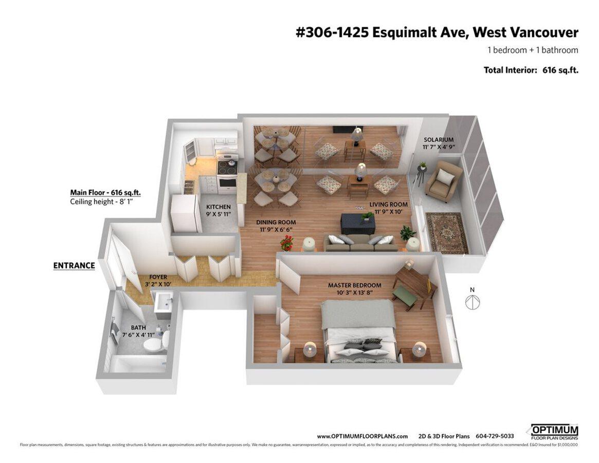 1425-esquimalt-avenue-ambleside-west-vancouver-19.jpg