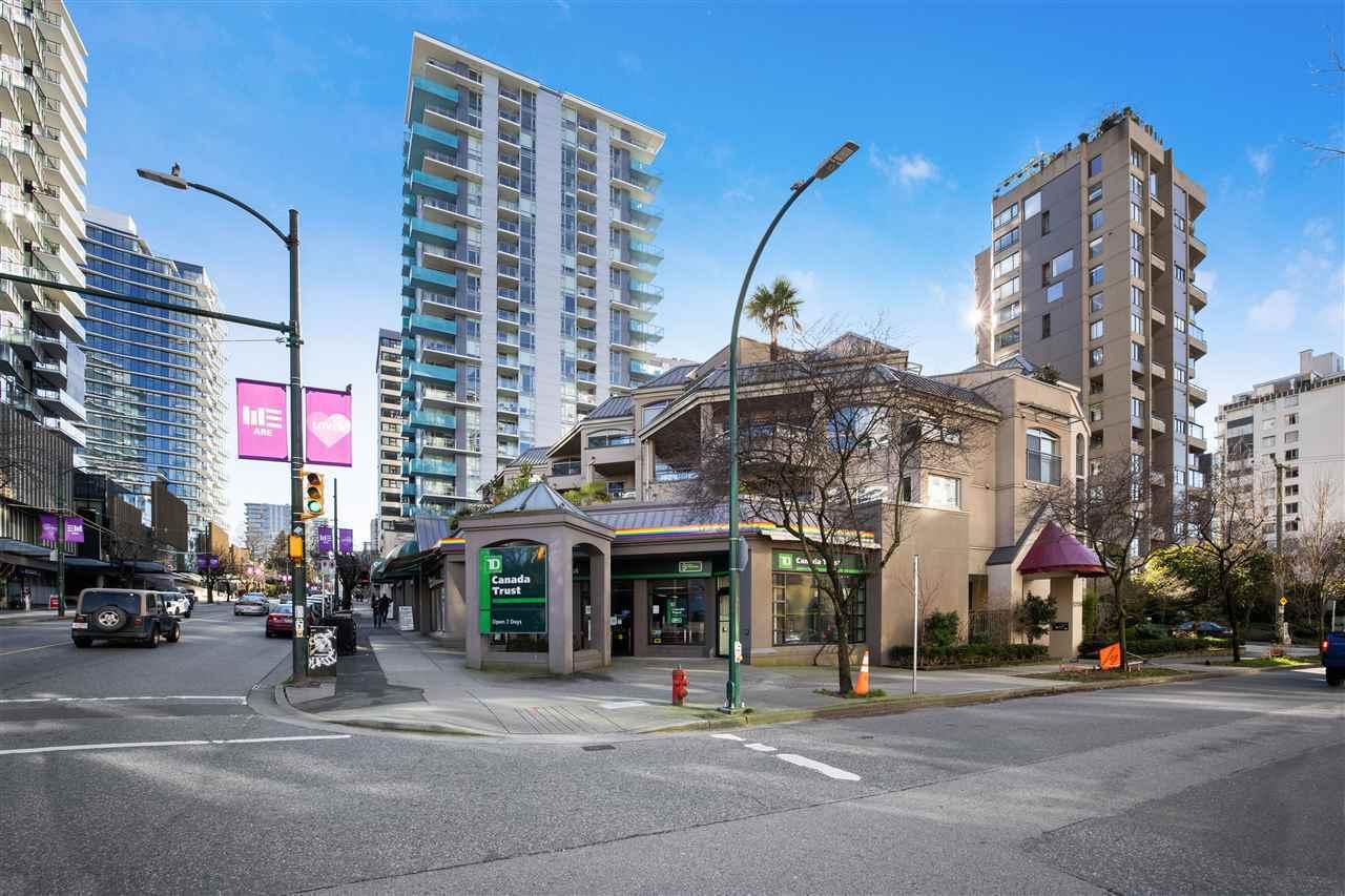 1208-bidwell-street-west-end-vw-vancouver-west-18.jpg